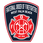 West Palm Beach Fraternal Order of Firefighters